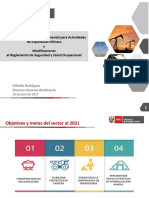 170719 C. Mineria - Presentacion MINEM.pdf