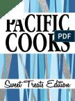 PacificCooksHoliday.pdf