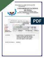 trabajo instalaciones electricas (1).docx