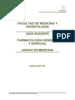 GuaDocenteFarmacologaGeneralyEspecial.1718