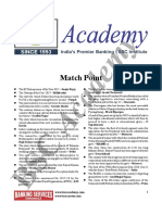 BSC-Magazine-Match-Point-February-2018.pdf