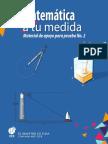 Matematica a Tu Medida 02 2017