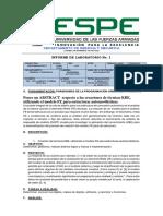 Laboratorio2 final+CORRIDOS_JAVA