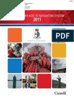 CanadianAidsNavigationSystem2011-eng.pdf