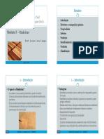 Módulo F.pdf