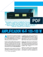 Circuito Amp100-100w - LX1658.pdf