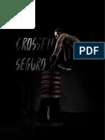Guia Crossfit