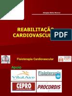 (20170907210858)Aula_3 Reab_card.pdf