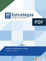 INFORMÁTICA AULA 11.pdf
