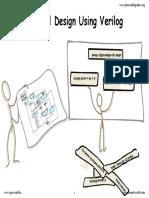 Digital-Design-Using-Verilog.pdf