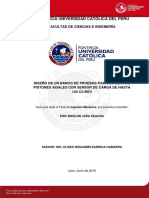 Jara Eric Banco Pruebas Bombas Pistones Axiales Sensor Carga