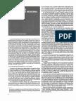 Concepto Lugar.pdf