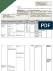 Planeacion Negocios Internacionales EMR Agosto 2017