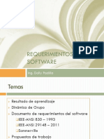 6-InformeReq-Marzo-9-2017.pptx