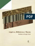 arquivos_bibliotecas_museu_repositorio.pdf
