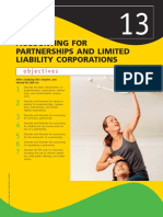 Partnership LLC.pdf