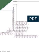One Line Diagram Ki 1