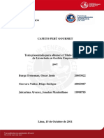 BURGA_GUEVARA_JULCARIMA_CAFETO.pdf