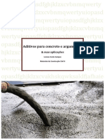 Aditivos Parte 1.pdf