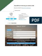 NEM-Instructions.pdf