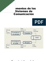 Sistemas de Comunicación.pptx