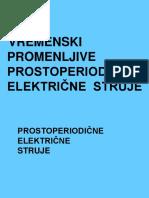 1 - Prostoperiodicni Signali, Amplituda i Pocetna Faza