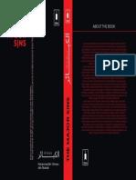 The Major Sins Book