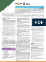 convocatoria_proceso_de_seleccion.pdf