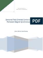 Sensored FOC of PMSM.pdf