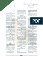 Reg. Cemitérios facultar aos titulares de concessões 17Out11.pdf