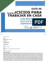 Ejercicios_para_Trabajar_en_Casa.pdf