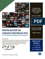 Proceso-de-instalación-PS3.pdf
