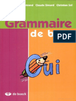 6-frenchfree-grammaire-de-base.pdf