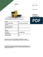 L26XSL41-6400AB-C1021.pdf