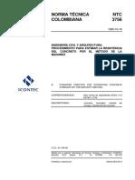 NTC-3756-Procedimiento-para-Estimar-la-Resistencia-del-Concreto-por-el-Metodo-de-la-Madurez.pdf