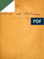eloncedefebreroo17815fern.pdf