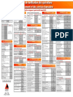 conditions de banque 1.pdf