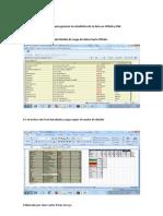 procesos ofsaa 2.pdf