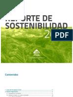 REPORTE DE SOSTENIBILIDAD ANTAMINA.pdf