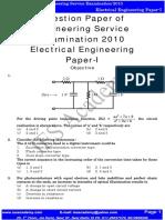 small-1305270854.pdf