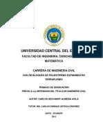 T-UCE-0011-131.pdf