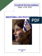 A historia do Povo Judeu - Walter Souza Borges.pdf