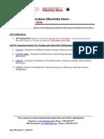 20171218_936-PublicationsEffectivitySheet-April - Aug 2018.pdf