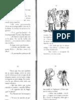 AMBARENCUARTOSINSUAMIGO.pdf