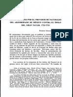 Auto contra idolo del gran nayar.pdf