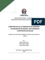 TESIS  EDUCACION .doc