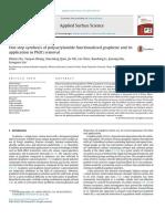 Sintesis PB (II)