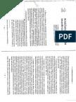 1.1 Olinto Pegoraro Ética Dos Maiores Mestres p 36a58