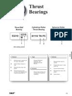 skf-thrust-bearings.pdf