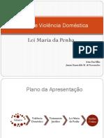 Violência Doméstica (1).pptx
